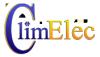 new-logo-climelec1.png